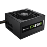 Corsair PSU CX850M-80Plus Bronze